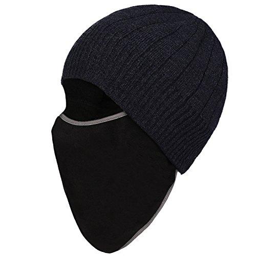 Cool Skin Skull Cap - 7