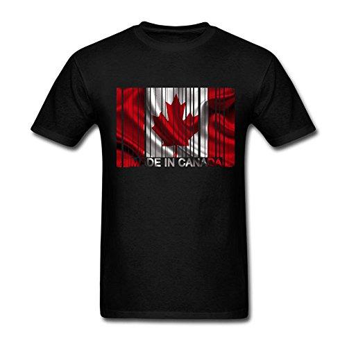 twentees-custom-men-canada-flag-barcode-t-shirt-100-cotton