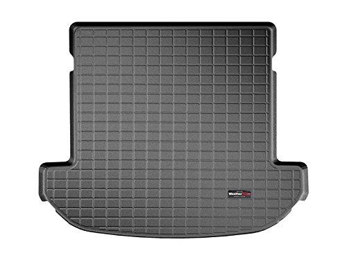 2016-kia-sorento-weathertech-black-cargo-liner-behind-2nd-row-seating-with-third-row-seating-7-passe