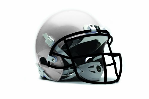 adult xenith football helmet - 9