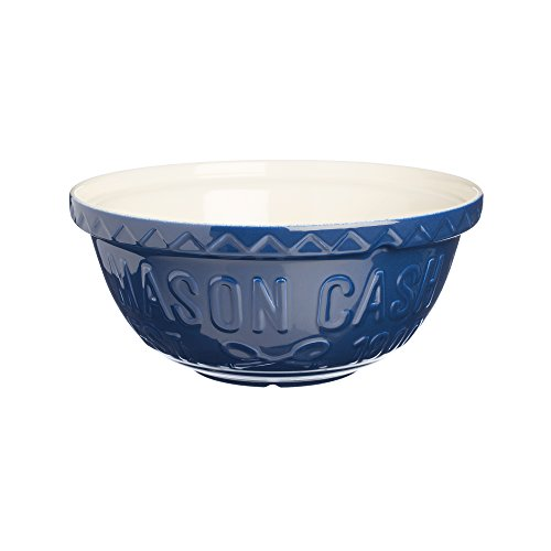 navy blue cooking utensils - 4