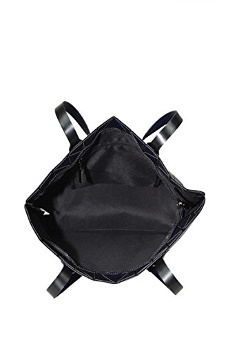 Bag Shoulder DIVERS black Women's Women's black DIVERS Bqgy1gPT