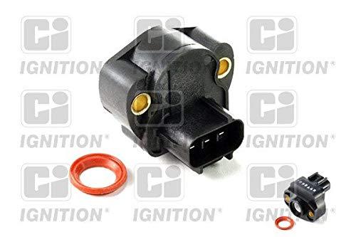 CI XPOT582-TEX Throttle Position Sensor: