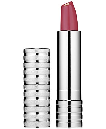 Clinique Dramatically Different Lipstick Shaping Lip Colour - 44 RASPBERRY GLACE