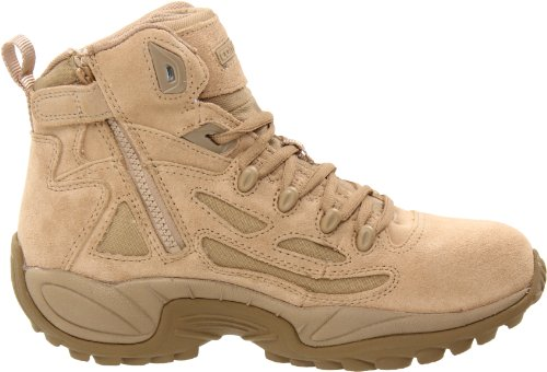 2ba65994455029 Converse Work Men s Desert Work Boot - Import It All