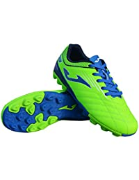 Kids Toledo JR MD 24 Soccer Shoes
