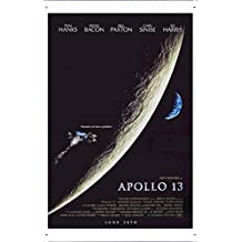 Movie Poster Metal Plate Tin Sign Wall Theater Decoration 20*30 cm by Don Jon (A-MFD0169)