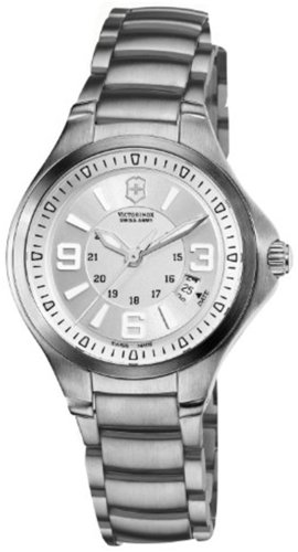 Victorinox Swiss Army Active Base Camp Women's Quartz Watch 241469