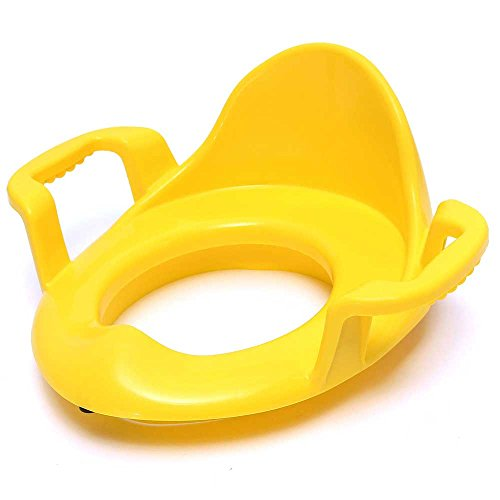 potty-seat-cushion-toilet-urinal-training-stand-stool-with-handle-potties-for-child-toddler-yellow