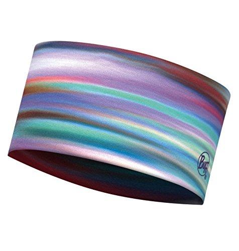 Headband Buff - Lesh Multi - One Size