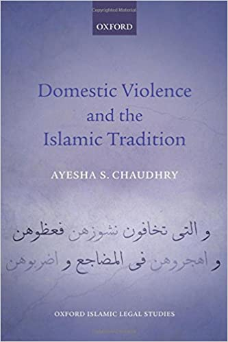 Domestic Violence in Medieval Texts