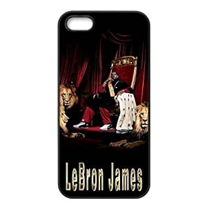 Red and Black Famous Miami Heat Basketball Ball Players Fan Art Hard Snap on Phone Case For Samsung Galaxy S6 Cover