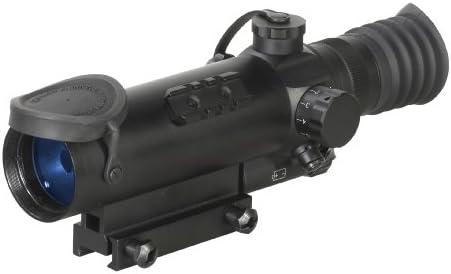 ATN Gen CGT Night Arrow 2-CGT Night Vision Weapon Sight