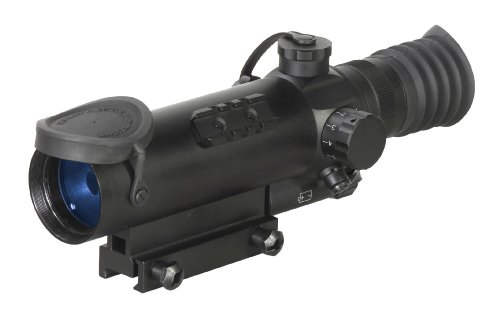 ATN Gen 2+ Night Arrow 2-2 Night Vision Weapon Sight
