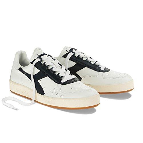 Diadora B. Elite Premium Sneaker Herren