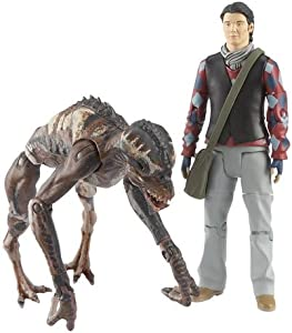 Predator - Future Troubles - Set It Up - Scoobay