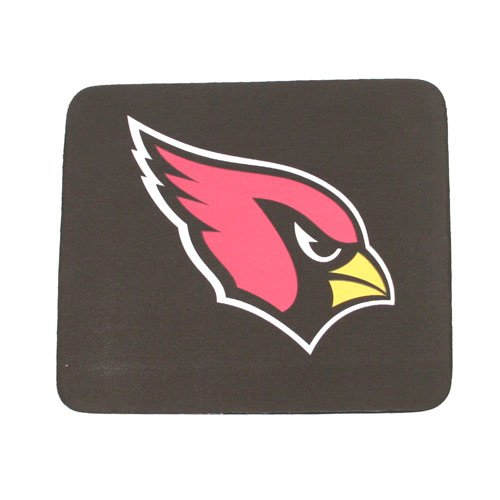 Christmas Gift Mouse Pad - 3