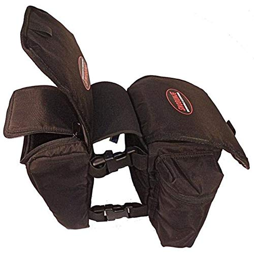Snobunje 29-1014 Handlebar Bag