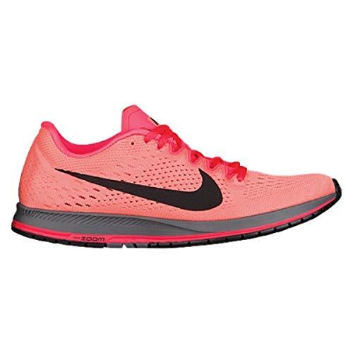 共同選択タック記念碑的な(ナイキ) Nike メンズ 陸上 シューズ?靴 Zoom Streak 6 [並行輸入品]
