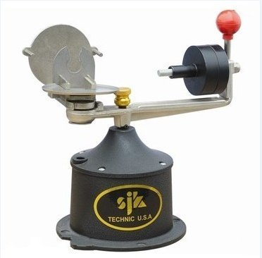 Casting Machines (Smile Dental High Quality Dental Lab Centifugal Casting Machine JT-08 Model Technic USA)