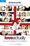 Level 4: Love Actually(Paperback) - 2008 Edition