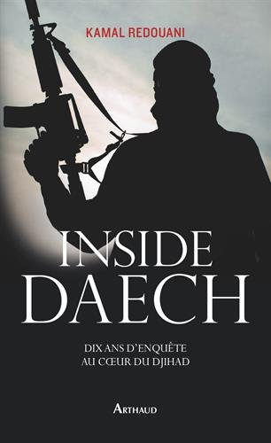 Inside Daesh