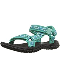 Hurricane 3 Sport Sandal (Toddler/Little Kid/Big Kid)