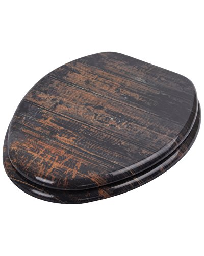 soft close wooden toilet seat hinges. Appealing Soft Close Wooden Toilet Seat Hinges Images  Best Wonderful Strong Gallery Ideas house design