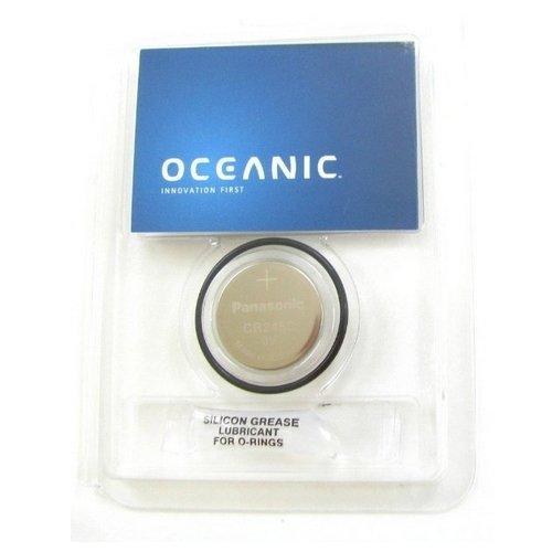 Buy oceanic atom 3.1