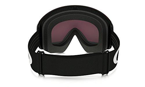 f6c14b20d48 Oakley Flight Deck Ski Goggles
