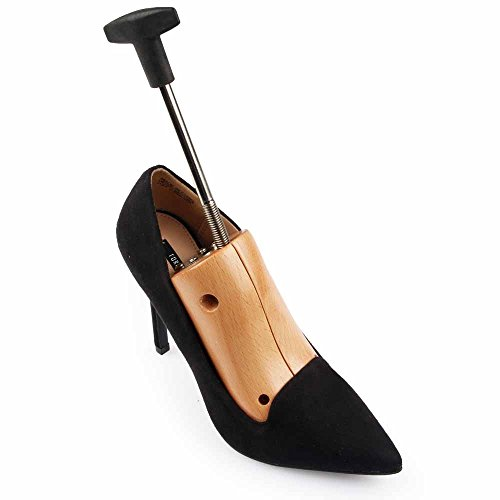 Footfitter Premium Stretcher Womens 8 10 5 product image