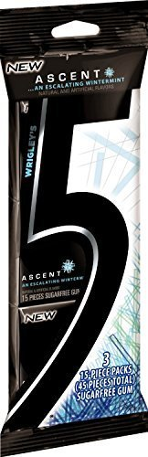 five-sugar-free-gum-ascent-3-count-by-wrigleys