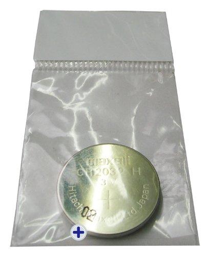 Codefree Kit SD - Medidor de glucosa en sangre, incluye tiras, lancetas y estuche 2