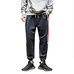 ★Features: ★1.It is made of high quality materials, durable enough for your outdoor wearing ★2.Stylish and fashion design make you more attractive Handsome ★ 3.Comfortable material, make you more comfortable. ★ 4.Very suitable for you like fa...