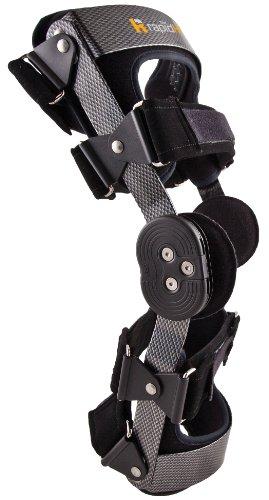 PMT Rapid Knee (Rigid Wrap-on Knee brace) – XXXL by PMT MEDICAL