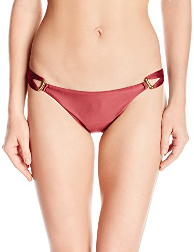 ViX-Womens-Solid-Thai-Full-Bikini-Bottom