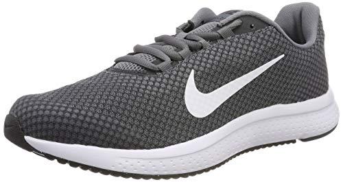 Nike Runallday Sports Running Shoe for Men Price & Reviews