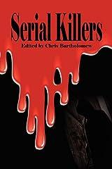 Serial Killers Paperback