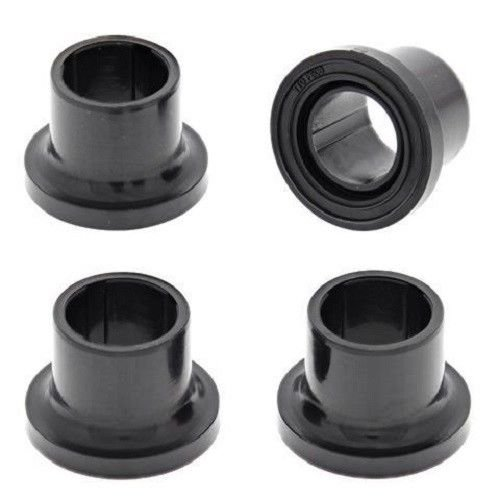 BossBearing Front Upper A Arm Bushings Kit for Polaris RZR 800 2008 2009 2010 2011