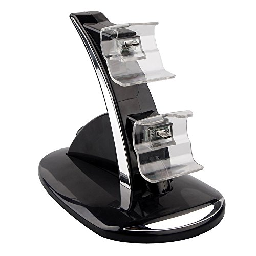 CEStore-Dual-USB-Charging-Charger-Docking-Station-Stand