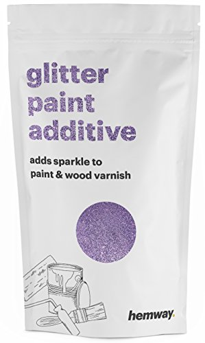 hemway-lavender-glitter-paint-additive-crystals-100g-35oz-for-acrylic-latex-emulsion-paint-interior-