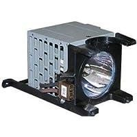 Toshiba 62MX196 150 Watt TV Lamp Replacement