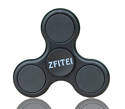 Fidget-Tri-Spinner-Education-Toys-Hand-Spinner-EDC-Toys-Fidget-Spinner-Relieve-Anxiety-and-ADHD-for-ChildAdult