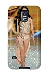 Everett L. Carrasquillo's Shop 3613268K79020540 High Grade Flexible Tpu Case For Galaxy S5 - Sui He