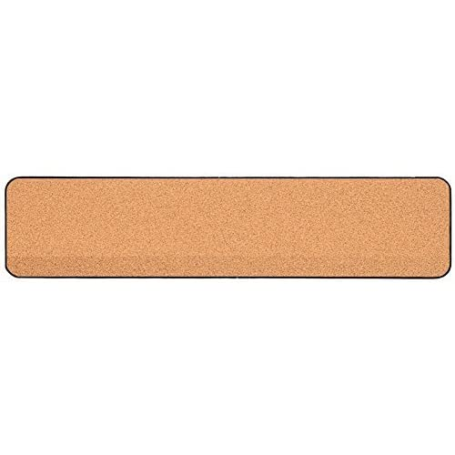 Wholesale AARR1824 - Ritz Bulletin Boards with Radius Style Frames for sale