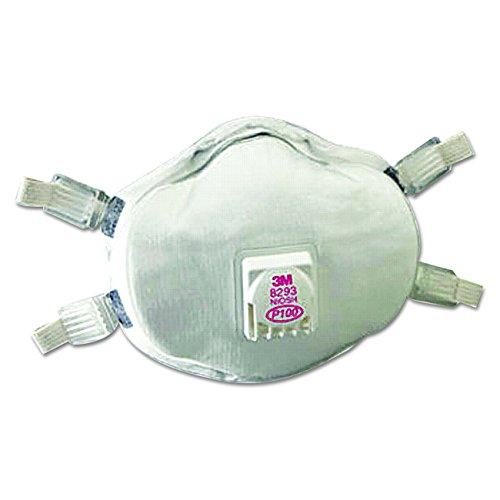 mascherine 3m n95 amazon