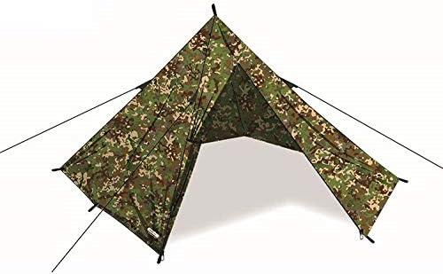 DD Hammocks Pyramid Tent - MC DD ハンモック ピラミッドテント - MC