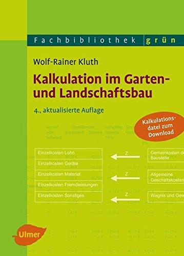 kalkulation-im-garten-und-landschaftsbau