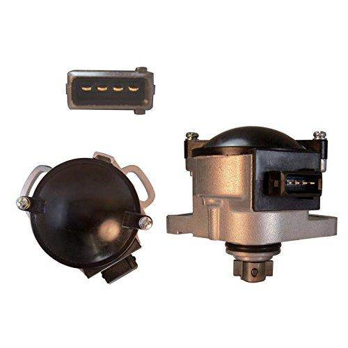 Parts Player New Camshaft Synchronizer Fits (CAS) Hall Effect DSM 1G 1991-1992 GSX TSI VR-4 (Talon Tsi Eagle 1994)