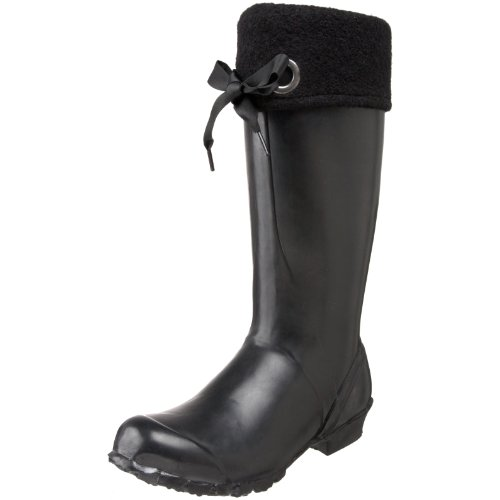 Black Bogs Bogs Alex Women's Bogs Bogs Women's Alex Boot Black Boot Women's Boot Alex Women's Black xEYCXqpw